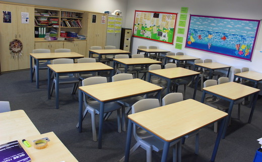 Regular_ormiston_-_classroom_2_th