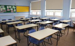 Thumb_queen_s_park_classroom_03
