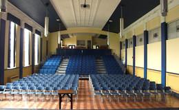 Thumb_queens_park_main_hall_school_thumb