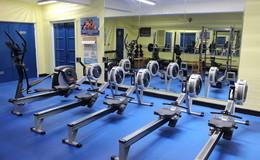 Thumb_queen_s_park_fitness_suite_02