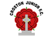 Venue_class_croston_juniors_fc