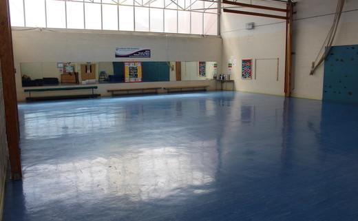 Regular_lostock_-_gymnasium_th