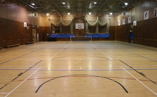 Regular_lostock_-_sports_hall_2_th