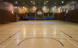 Thumb_lostock_-_sports_hall_2_th
