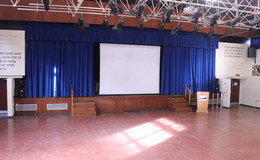 Thumb_lostock_-_main_hall_sw_th