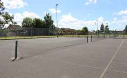 Thumb_lostock_-_tarmac_muga_3_th