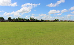 Thumb_lostock_-_grass_pitches_1_th
