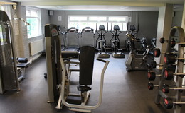 Thumb_light_hall_-_fitness__suite_1_th