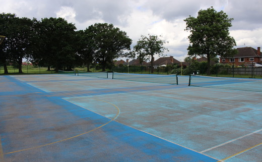 Regular_light_hall_-_tarmac_muga_1_th