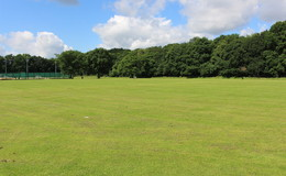 Thumb_light_hall_-_grass_pitches_th