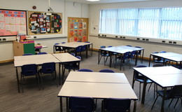 Thumb_light_hall_-_classroom_2_th