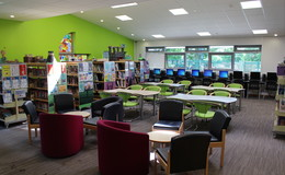 Thumb_light_hall_-_learning_resource_centre_1_th