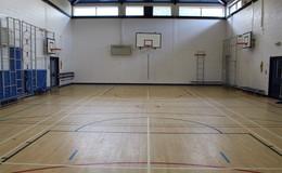Thumb_parkside_c_-_gymnasium_th