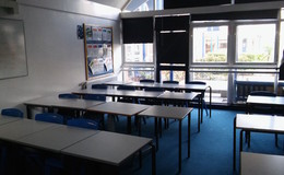 Thumb_parkside_c_-classroom_th