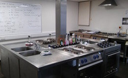 Thumb_parkside_c_-_cookery_2_th