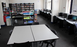 Thumb_parkside_c_-_learning_centre_th