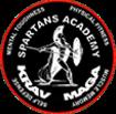 Venue_class_logo-krav-maga-academy-top