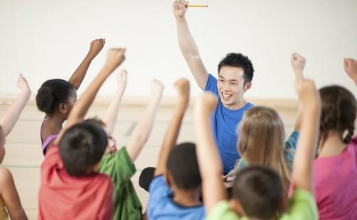 Regular_coaching_kids