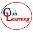 Venue_class_clublearningfranuk