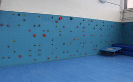 Thumb_lostock_climbing_wall__2__th