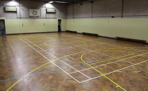 Regular_st_phil_-_gymnasium_th