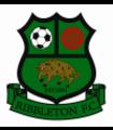 Venue_class_ribbleton_fc