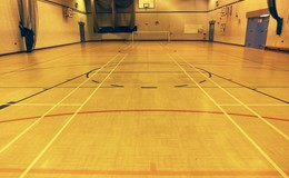 Thumb_dscf8202_-_sports_hall__medium_