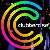 Venue_class_clubbercise_logo