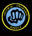 Venue_class_seishin_shukokai_karate