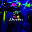 Venue_class_clubbercise-logo-background