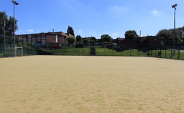 Thumb_southlands_-_astro_turf_pitch_th