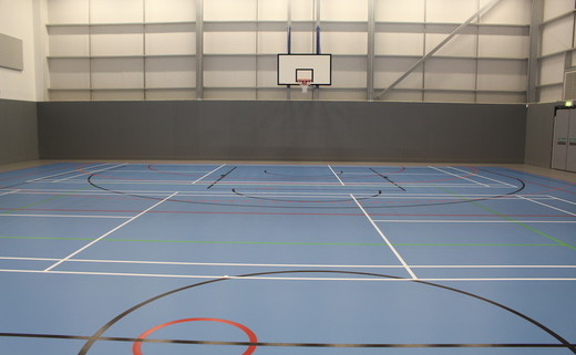 Regular_southlands_-_sports_hall