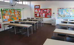 Thumb_southlands_-_classroom_1_th