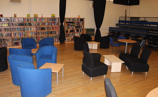 Regular_southlands_-_library_2