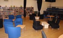 Thumb_southlands_-_library_2