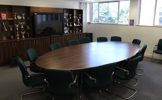 Regular_southlands_-_conference_room_1_th