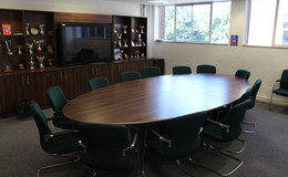 Thumb_southlands_-_conference_room_1_th