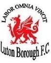 Venue_class_venue_class_lutonboroughfootballclub-thumb-247032
