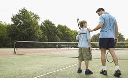 Thumb_tennis_family_category