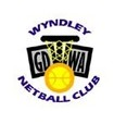 Venue_class_copy_of_wyndley_logo