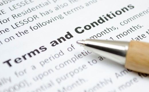 Regular_terms_and_conditions