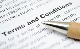 Thumb_terms_and_conditions