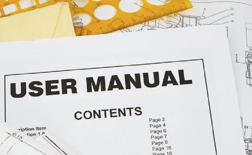 Regular_user-manual_featured