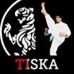 Venue_class_tiskalogo