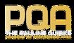 Venue_class_pqa_logo