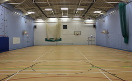 Thumb_whitworth_-_sports_hall_2_th