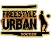 Venue_class_urban_soccer
