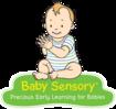 Venue_class_baby_sensory_logo_baby_final_v3