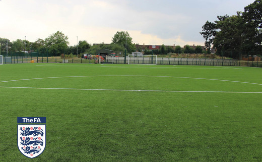 Regular_3g_pitch_-_fa_registered_harefield