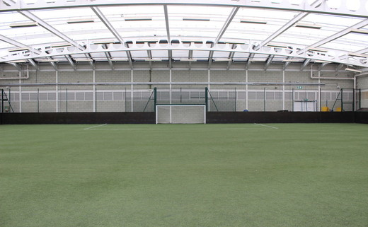 Regular_harefields_-_indoor_3g_2_th